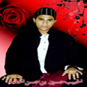 Al Habib Husen Bin Hasan Al Hamid