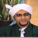 Al Habib Hasan Bin Jafar Assegaf