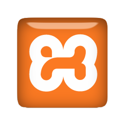 XAMPP – Membuat Web server Offline