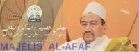 Majelis AL-AFAF